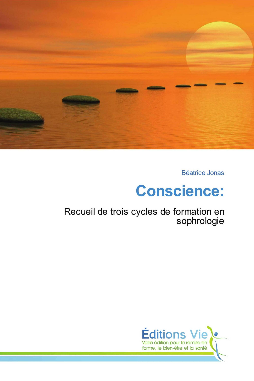 Conscience:
