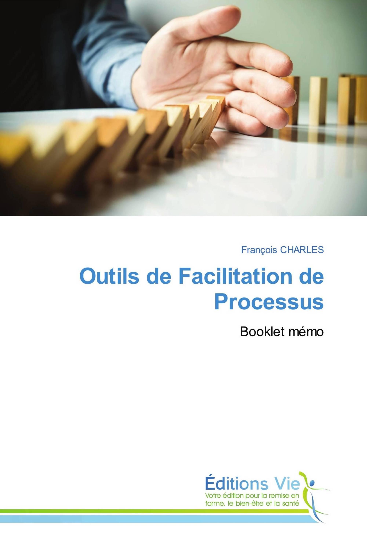 Outils de Facilitation de Processus
