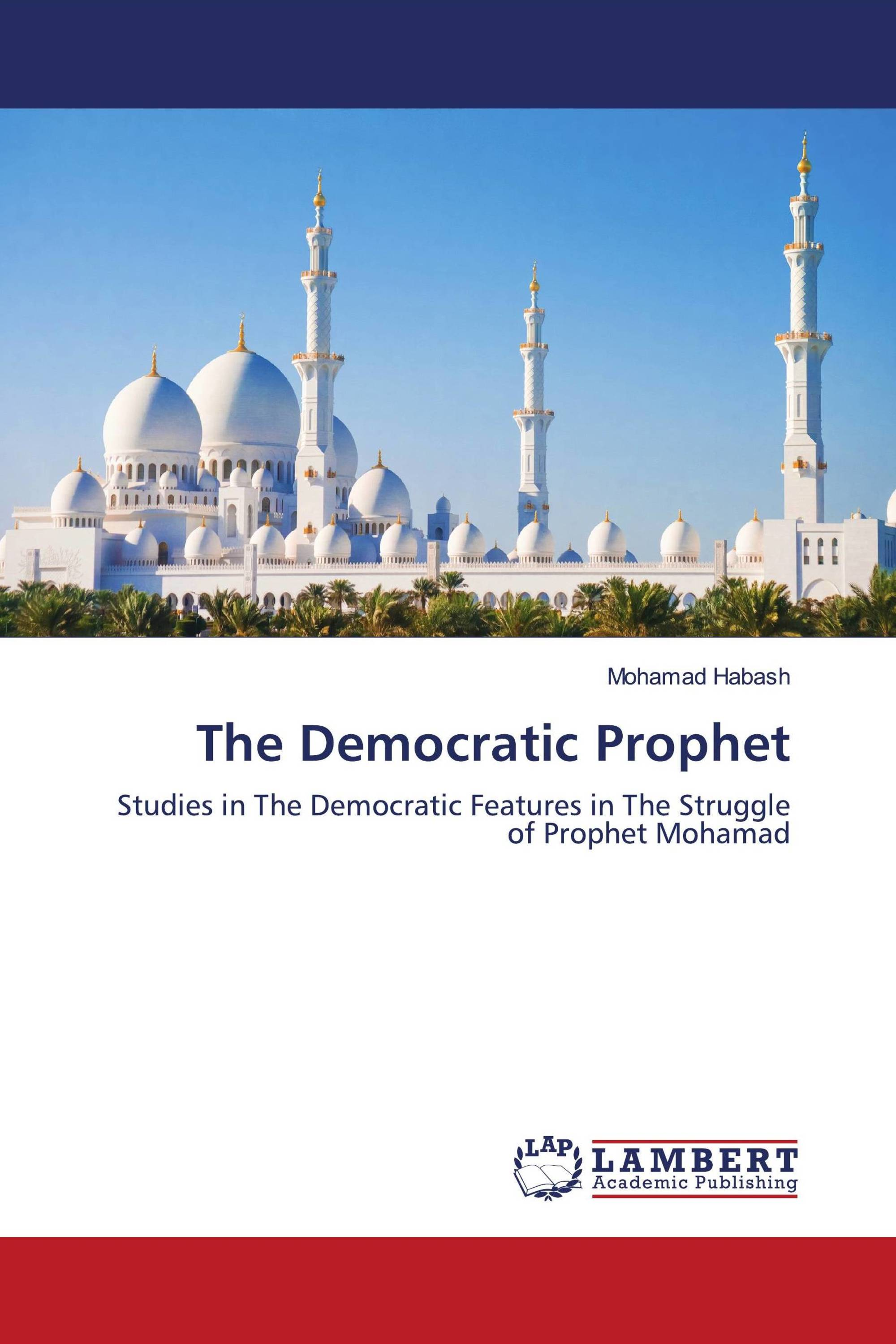 The Democratic Prophet
