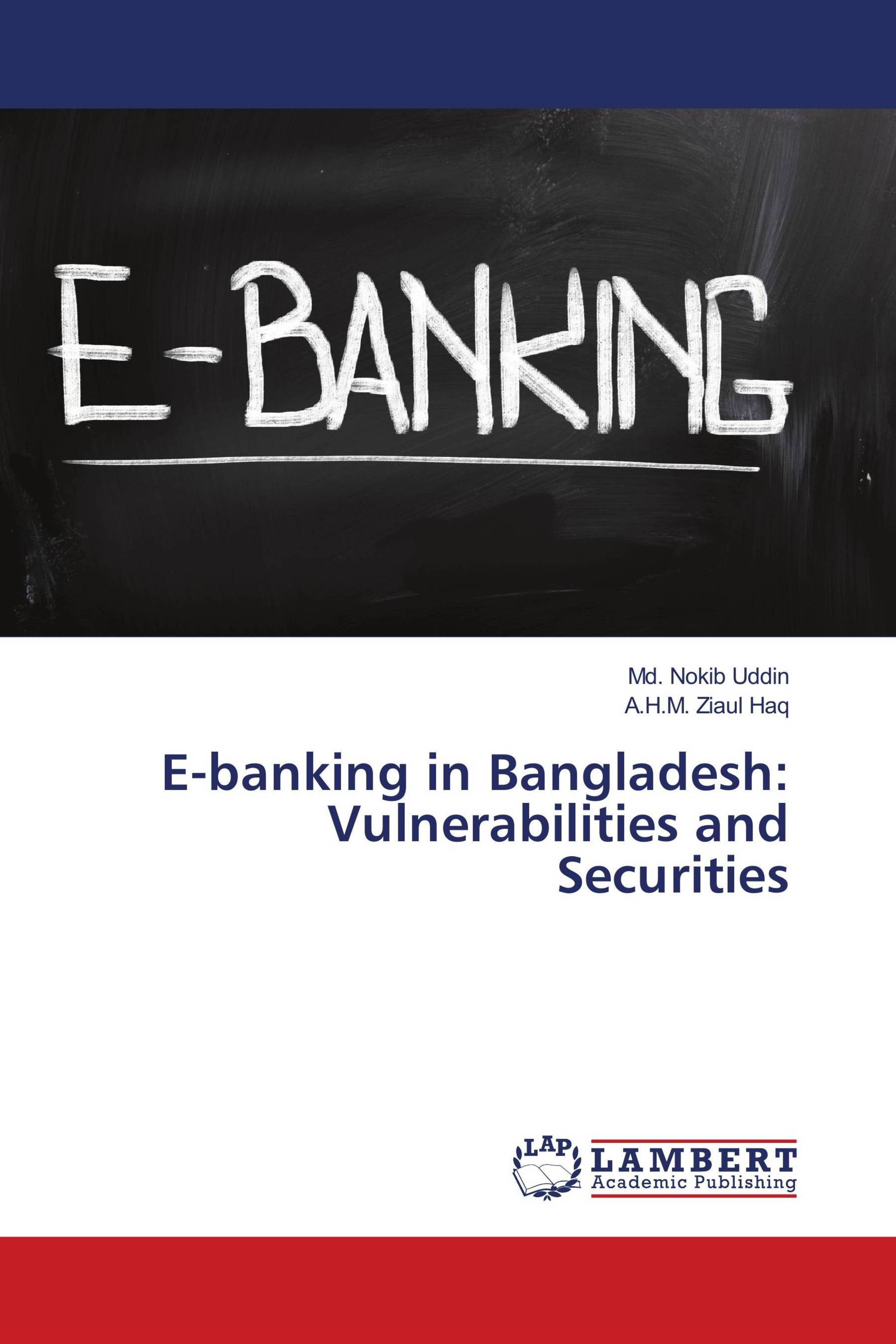 thesis on mobile banking in bangladesh