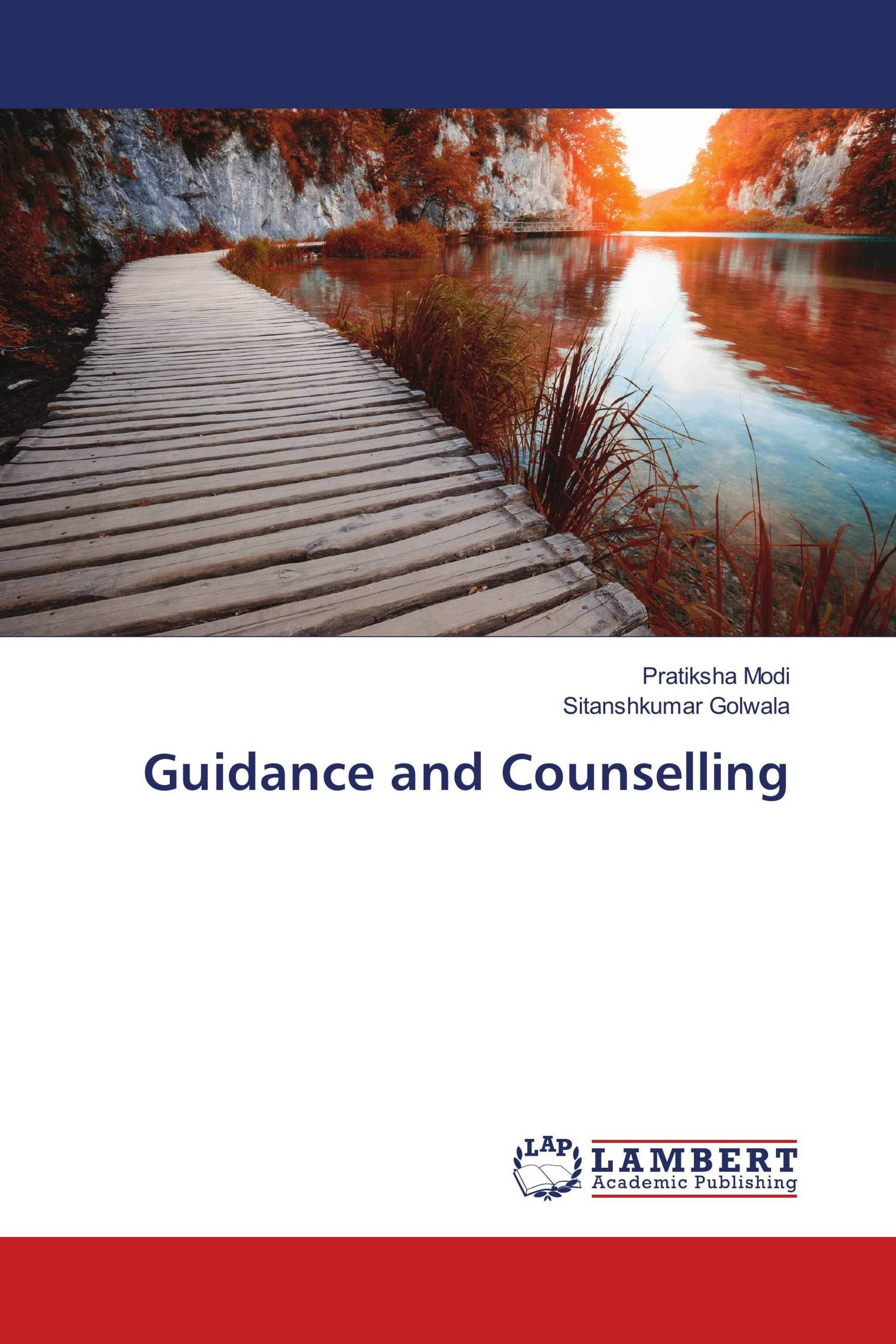 Dissertation guidance counseling