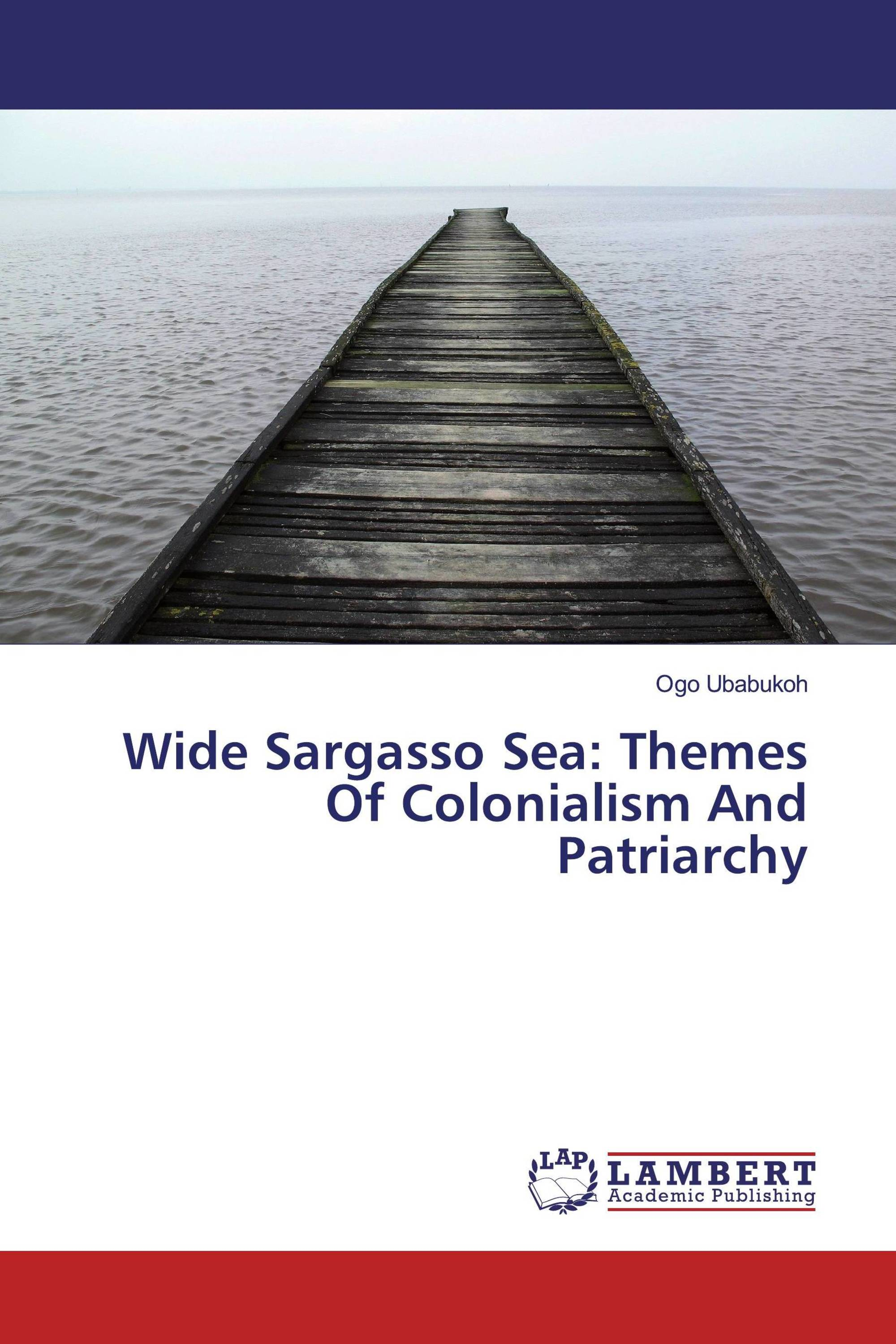 Wide Sargasso Sea: Themes Of Colonialism And Patriarchy