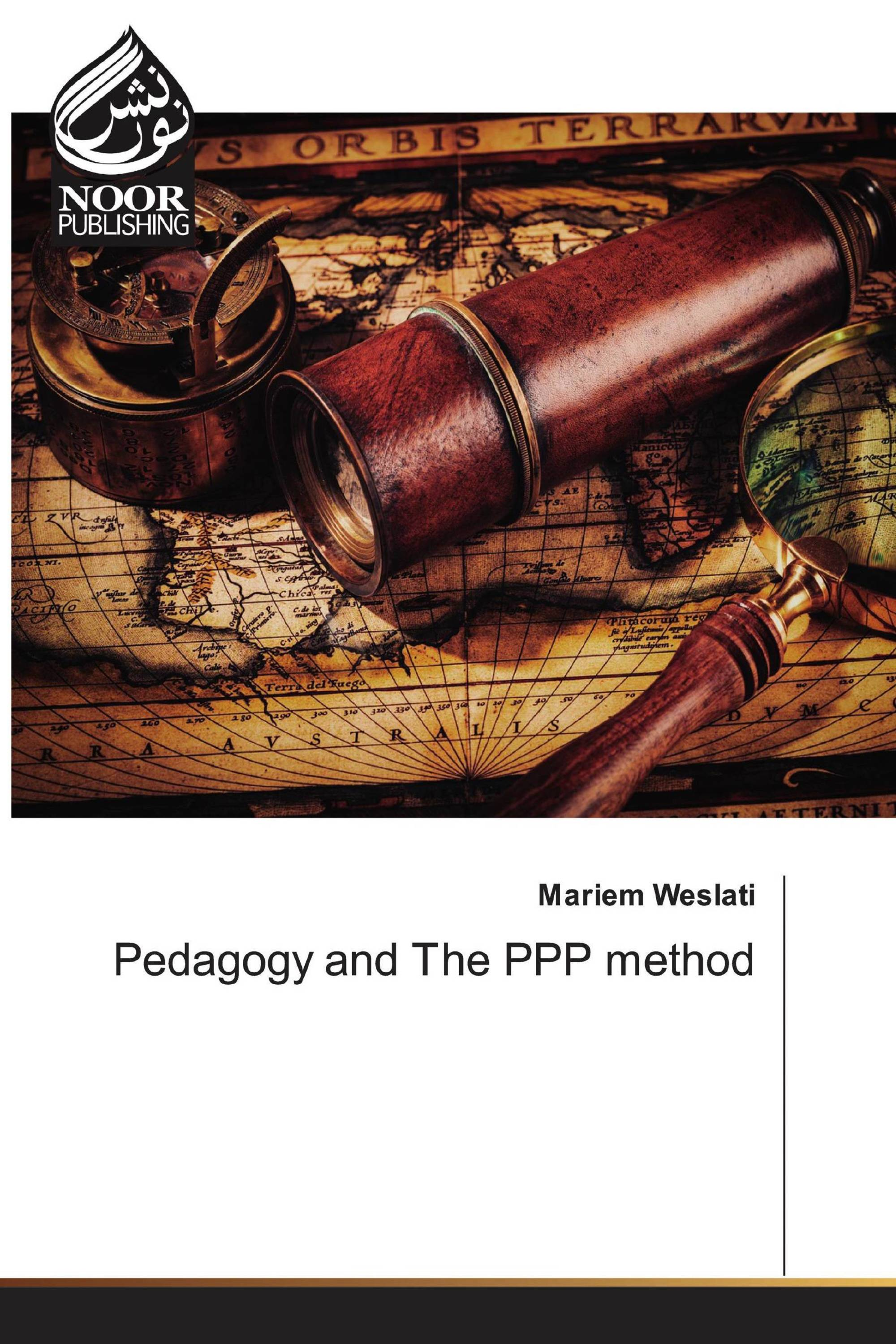 Pedagogy and The PPP method