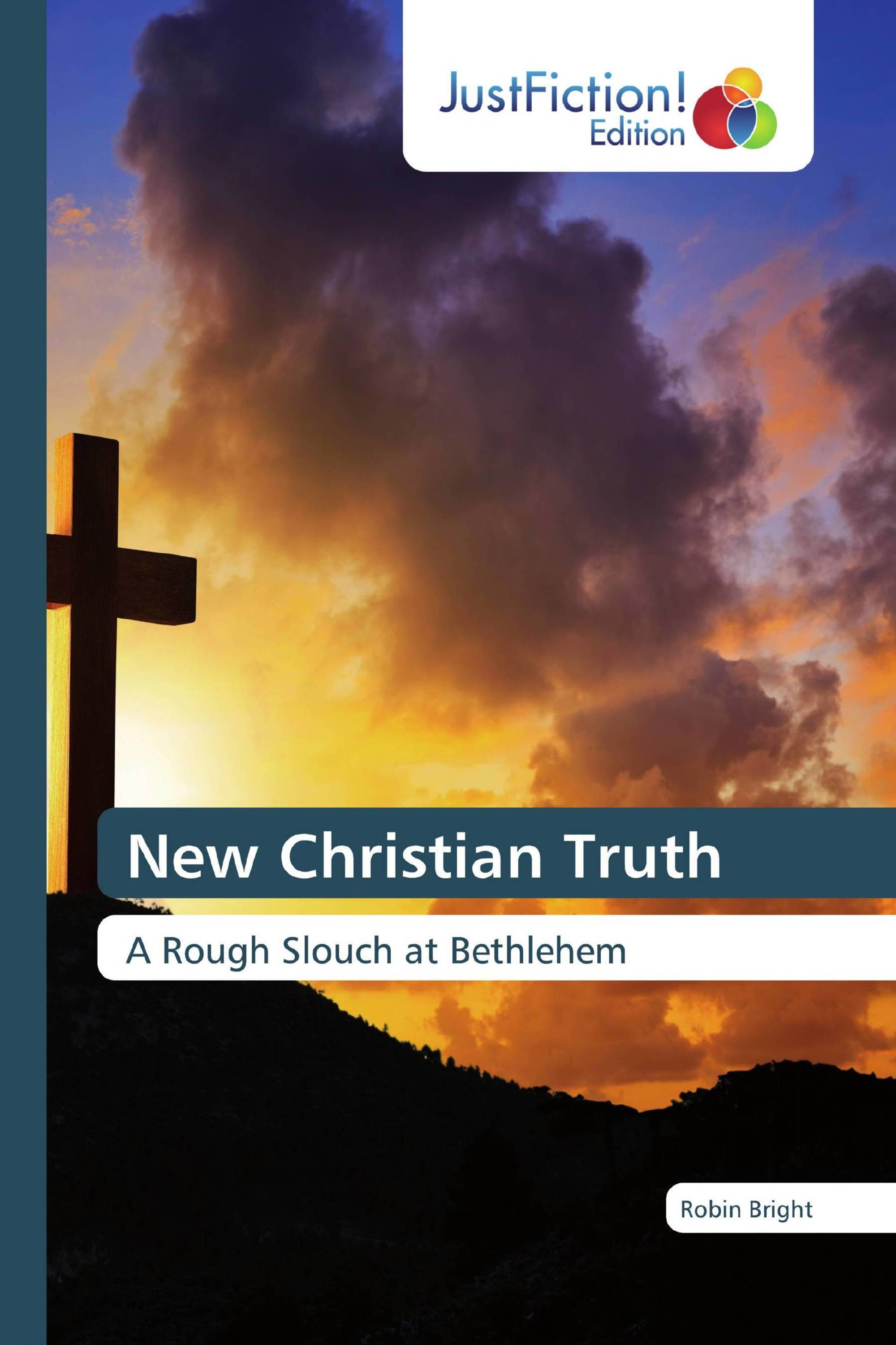 New Christian Truth