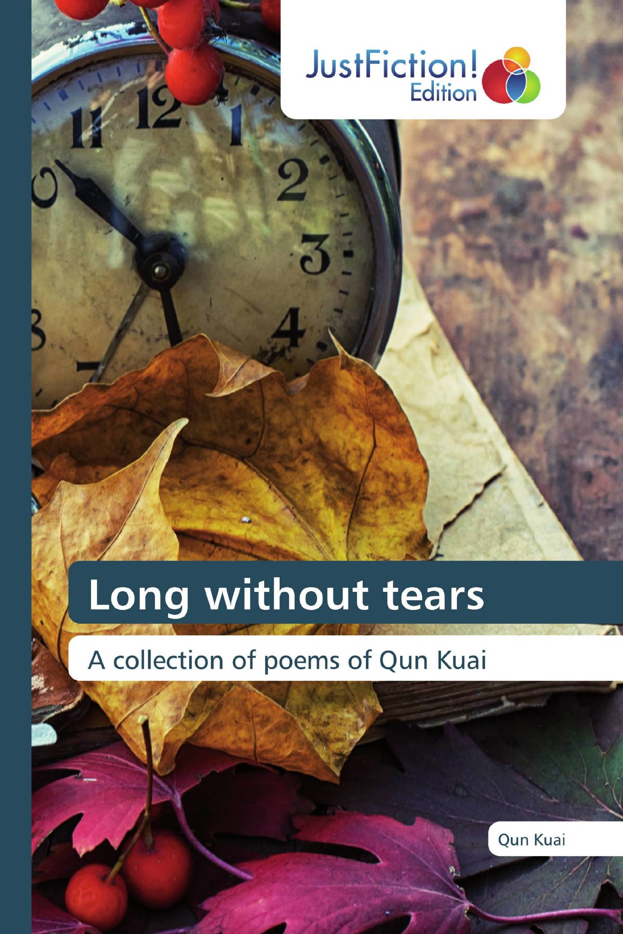 Long without tears
