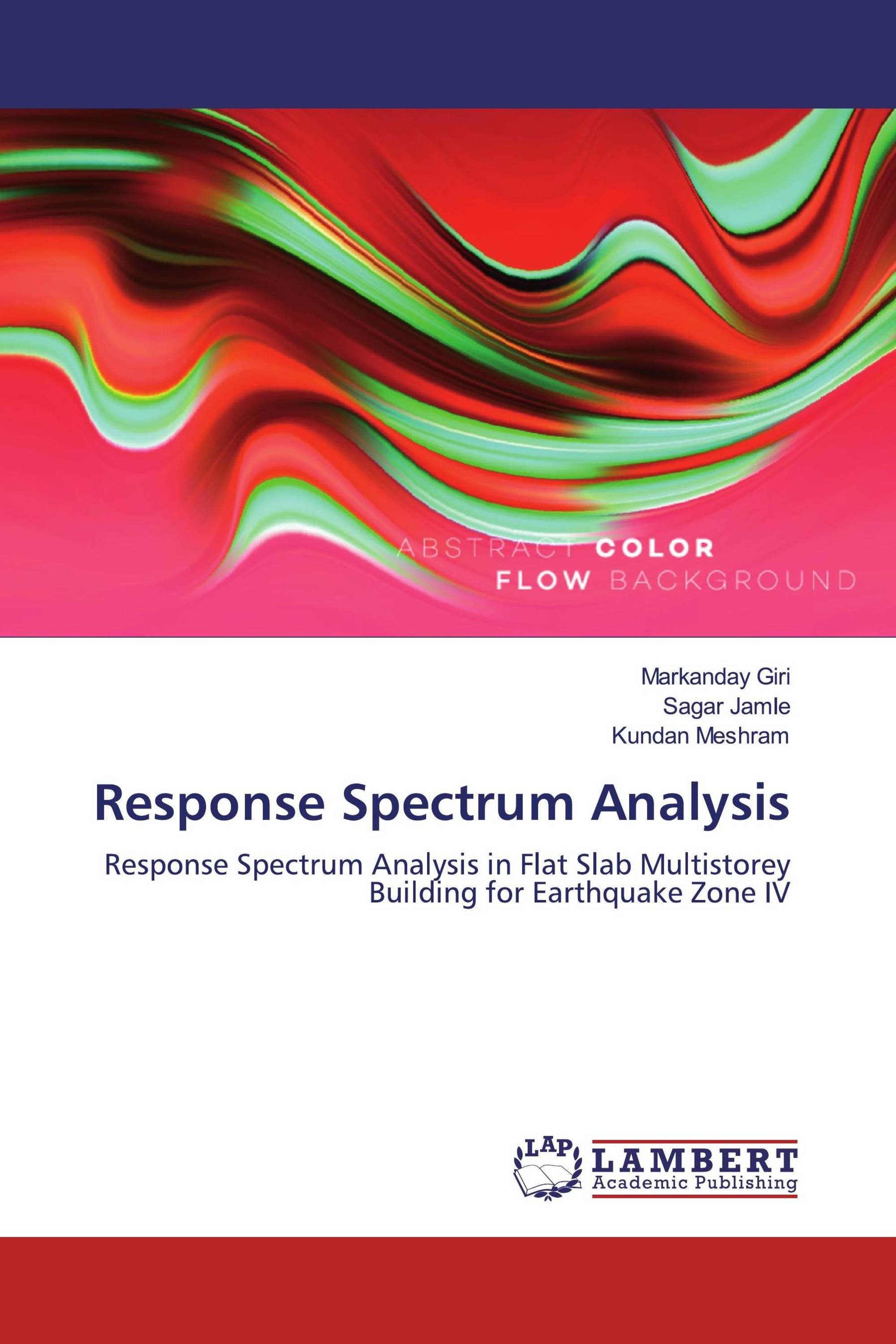 Response Spectrum Analysis
