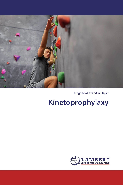 Kinetoprophylaxy