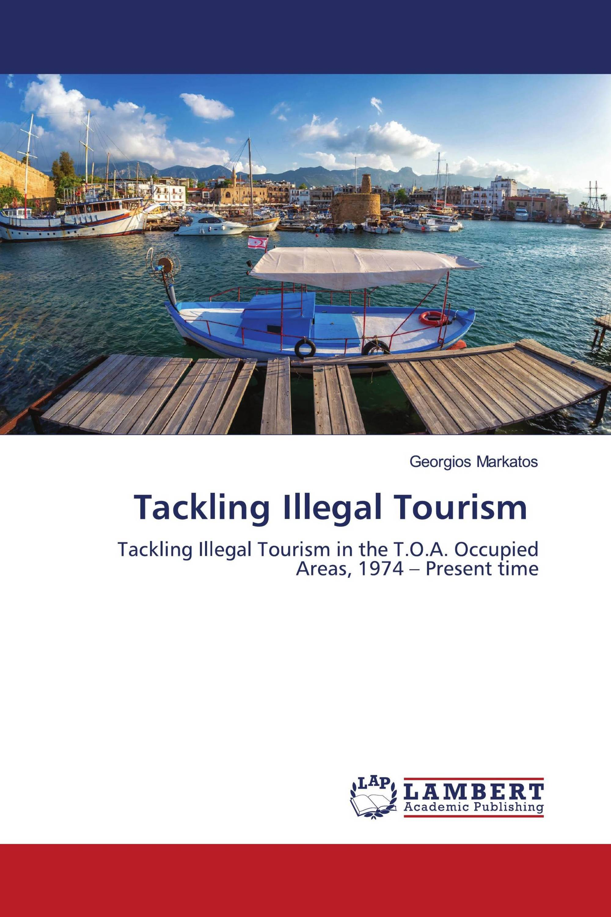 Tackling Illegal Tourism