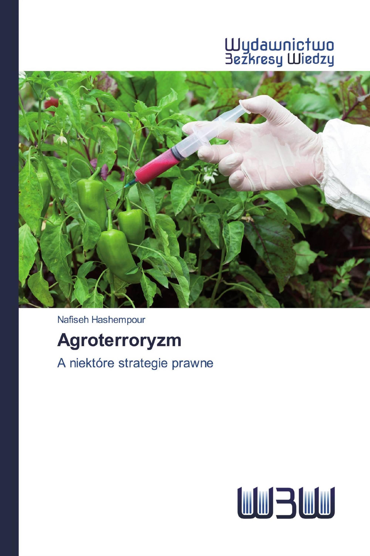 Agroterroryzm