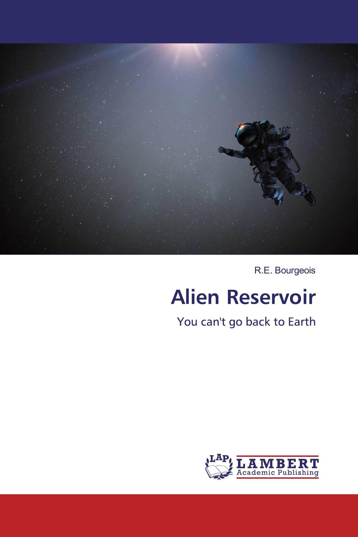 Alien Reservoir