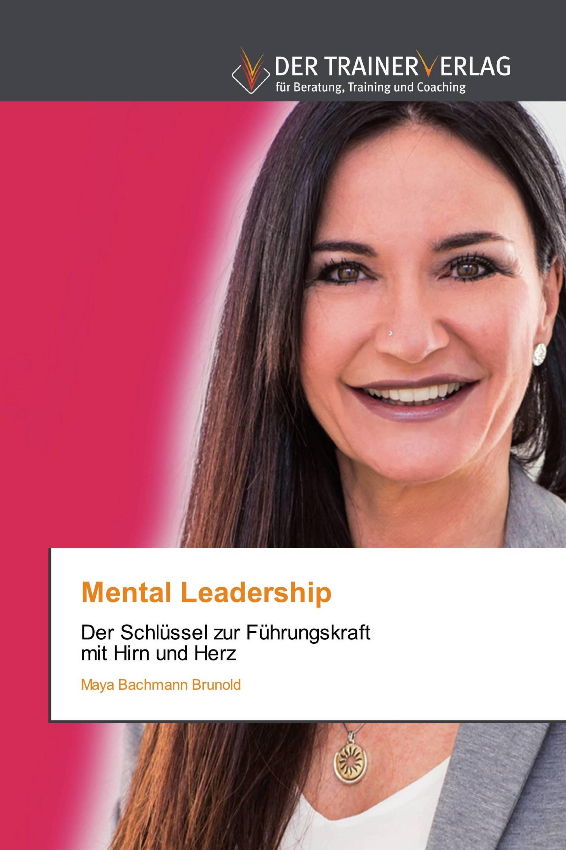 Mental Leadership