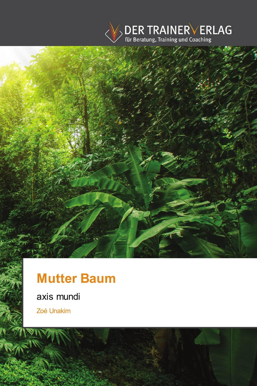 Mutter Baum