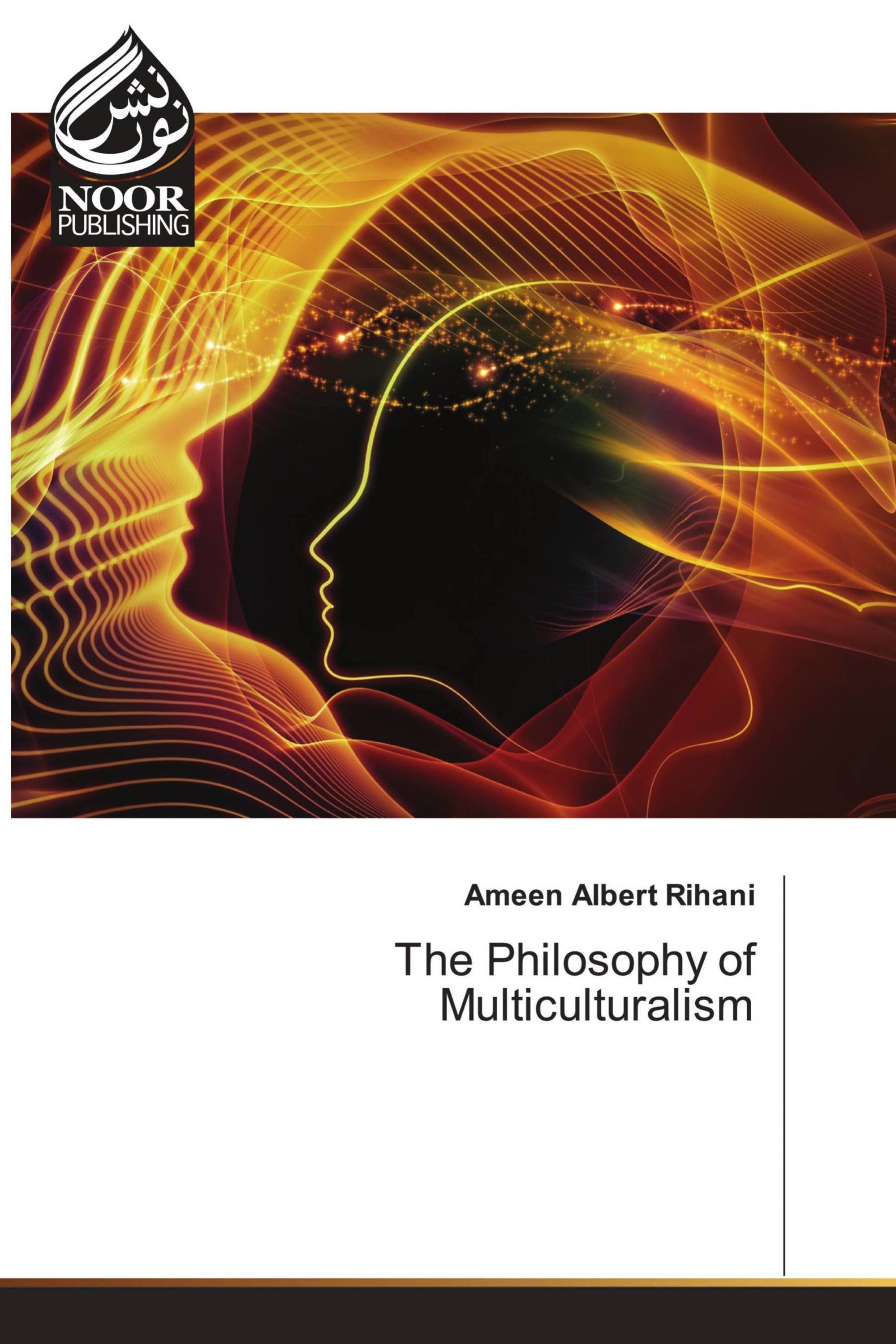 The Philosophy of Multiculturalism