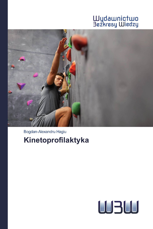 Kinetoprofilaktyka