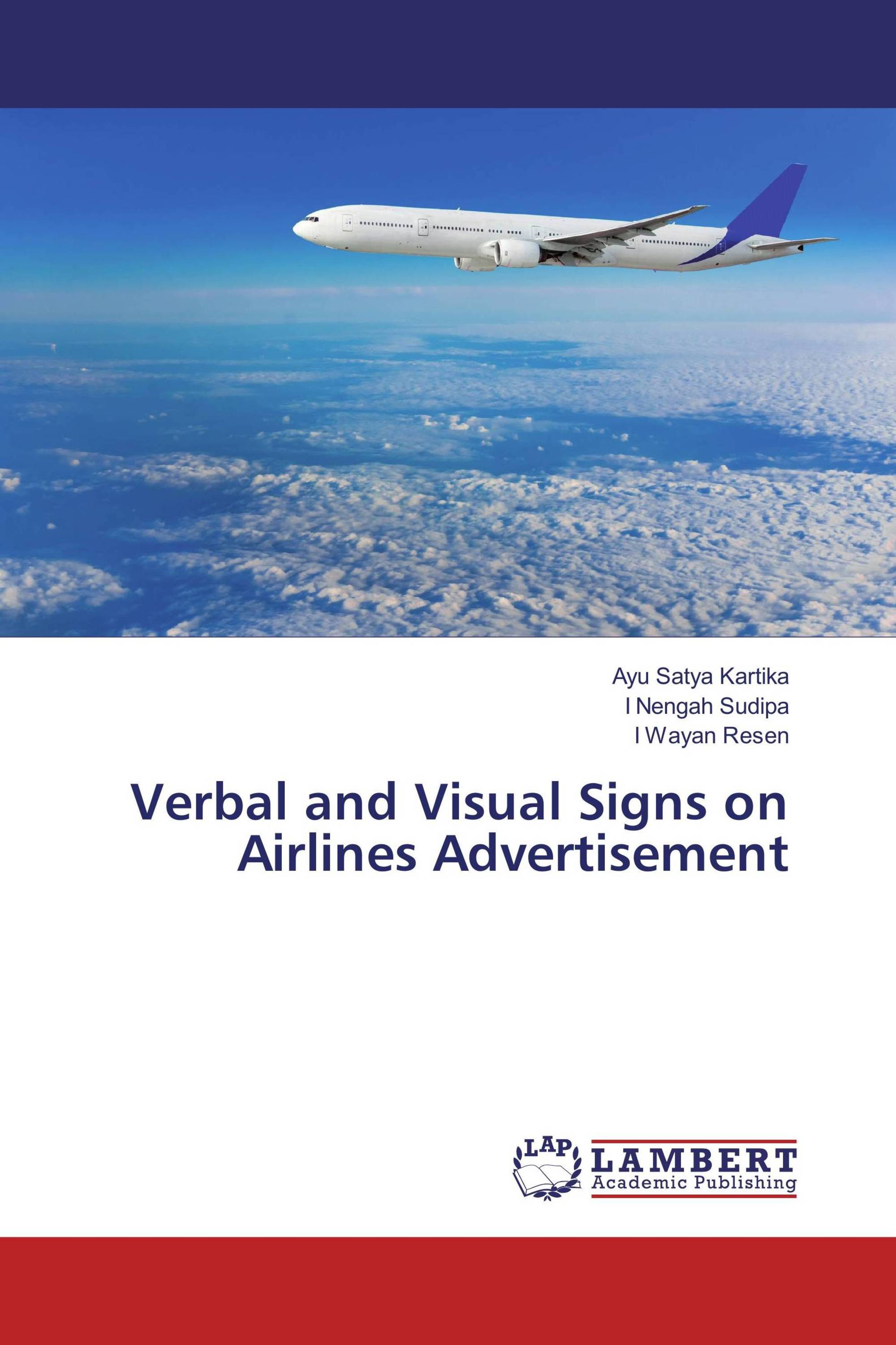 verbal and visual images theory advertising Verbal and visual images verbal and visual images it provides some assessment of the relative likelihood of either verbal or visual degenerating into idolatry.