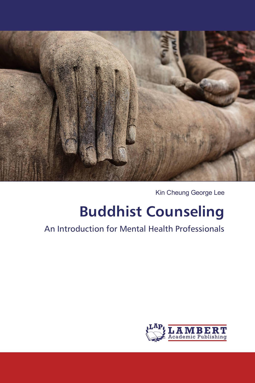 Buddhist Counseling