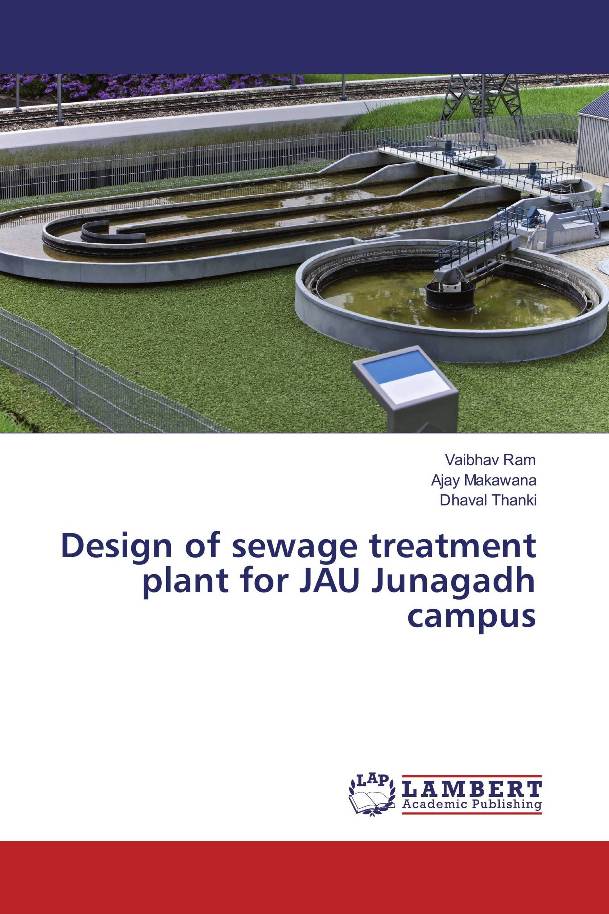 sewerage design Seq water supply & sewerage design & construction code in july 2013 a consolidated set of design and construction standards came into effect across south east queensland.