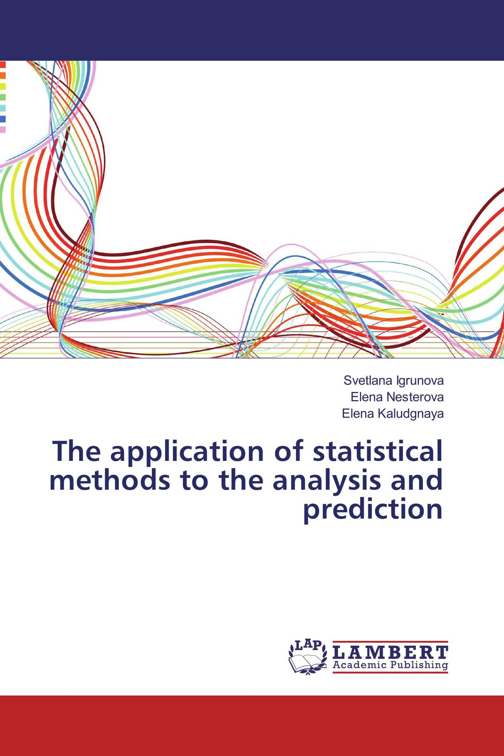 the analysis and application of the Aims and scope publishes high-quality papers on topics within the broad area of pure and applied analysis, ranging from applications to different branches of.