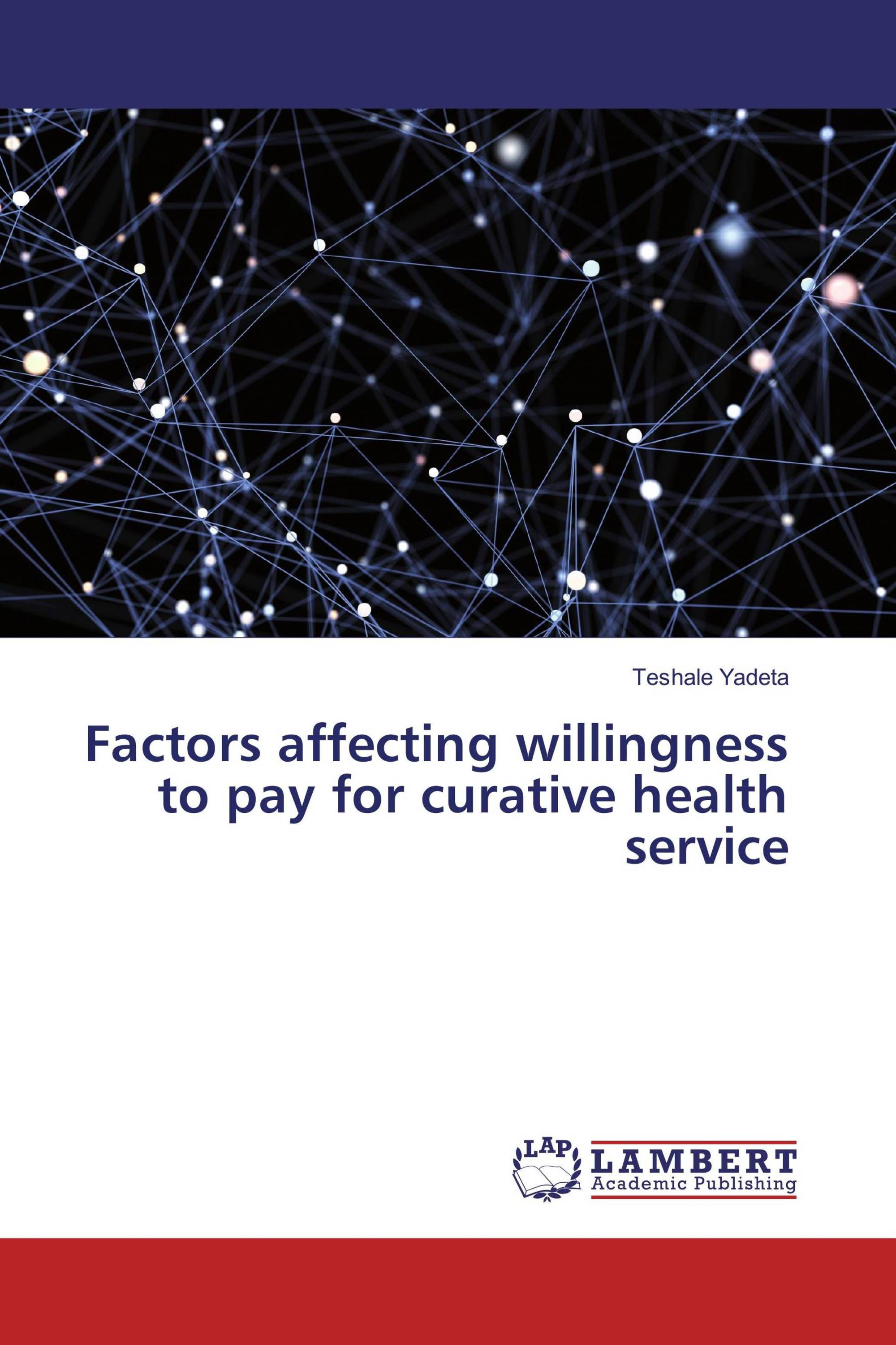 factors effecting pay Management's role in enhancing employees' job satisfaction is to make companies often pay the cost of what are the factors affecting job satisfaction.