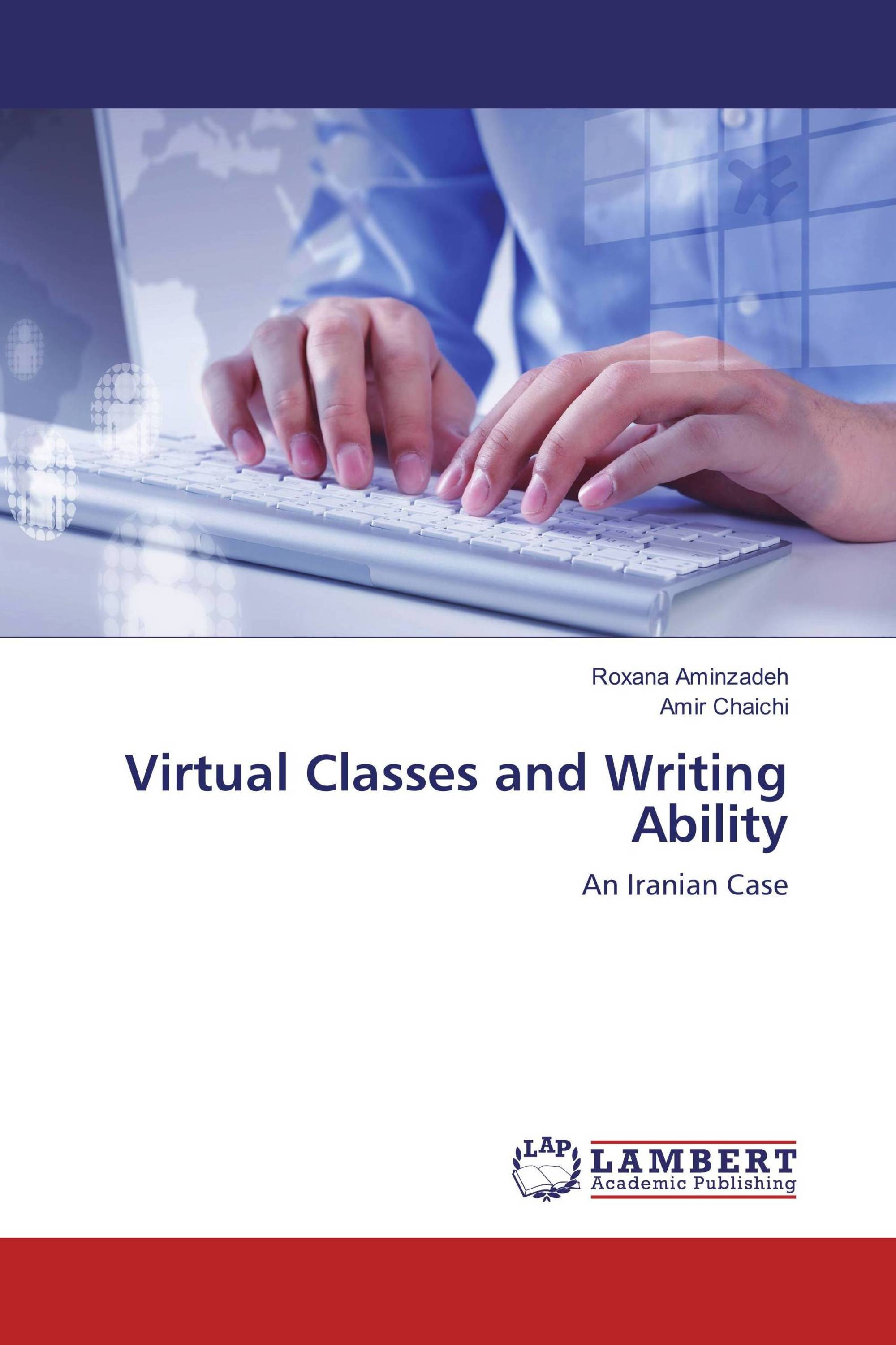 writing ability Writing ability test definition, categories, type and other relevant information provided by all acronyms wat stands for writing ability test.