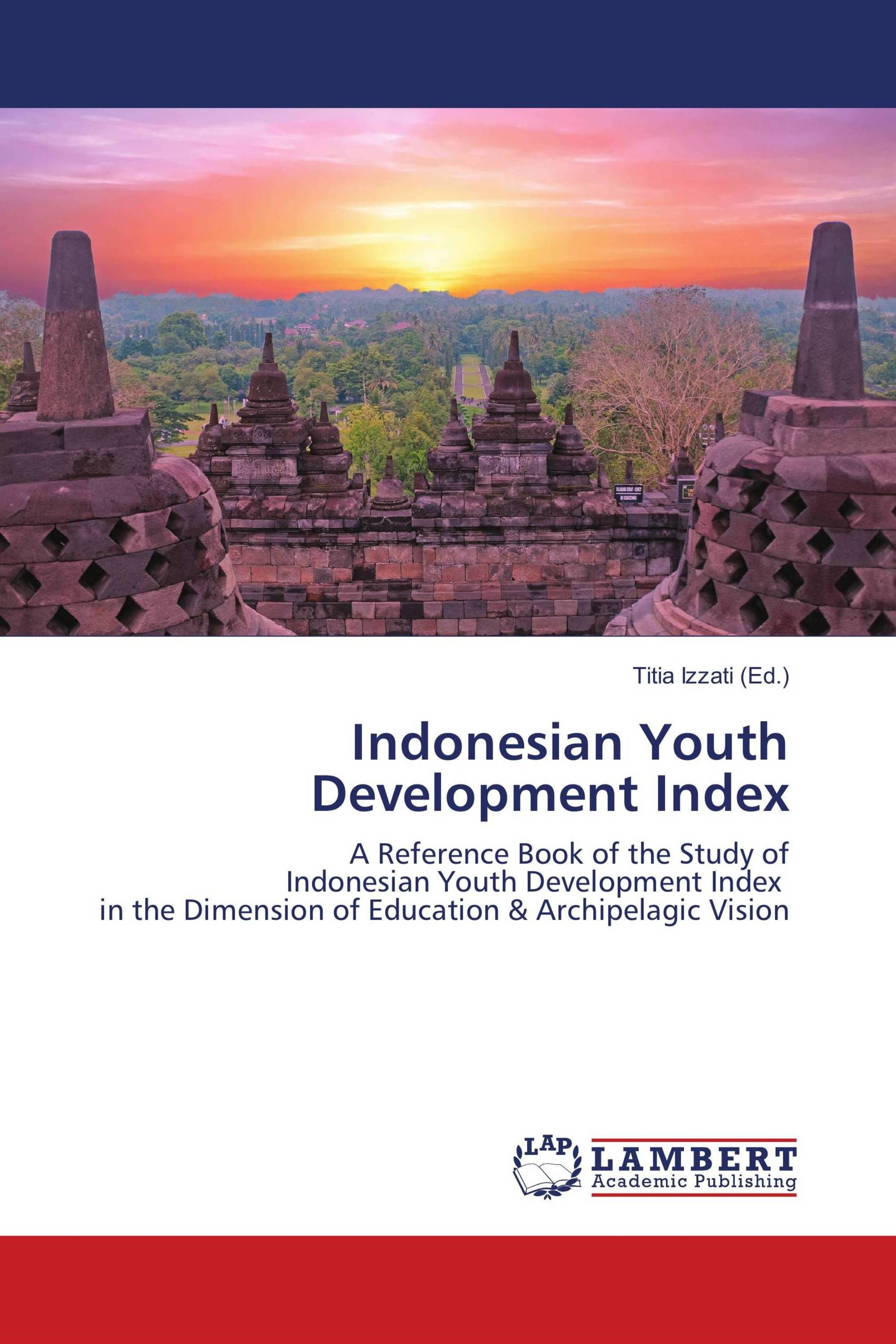 Indonesian Youth Development Index