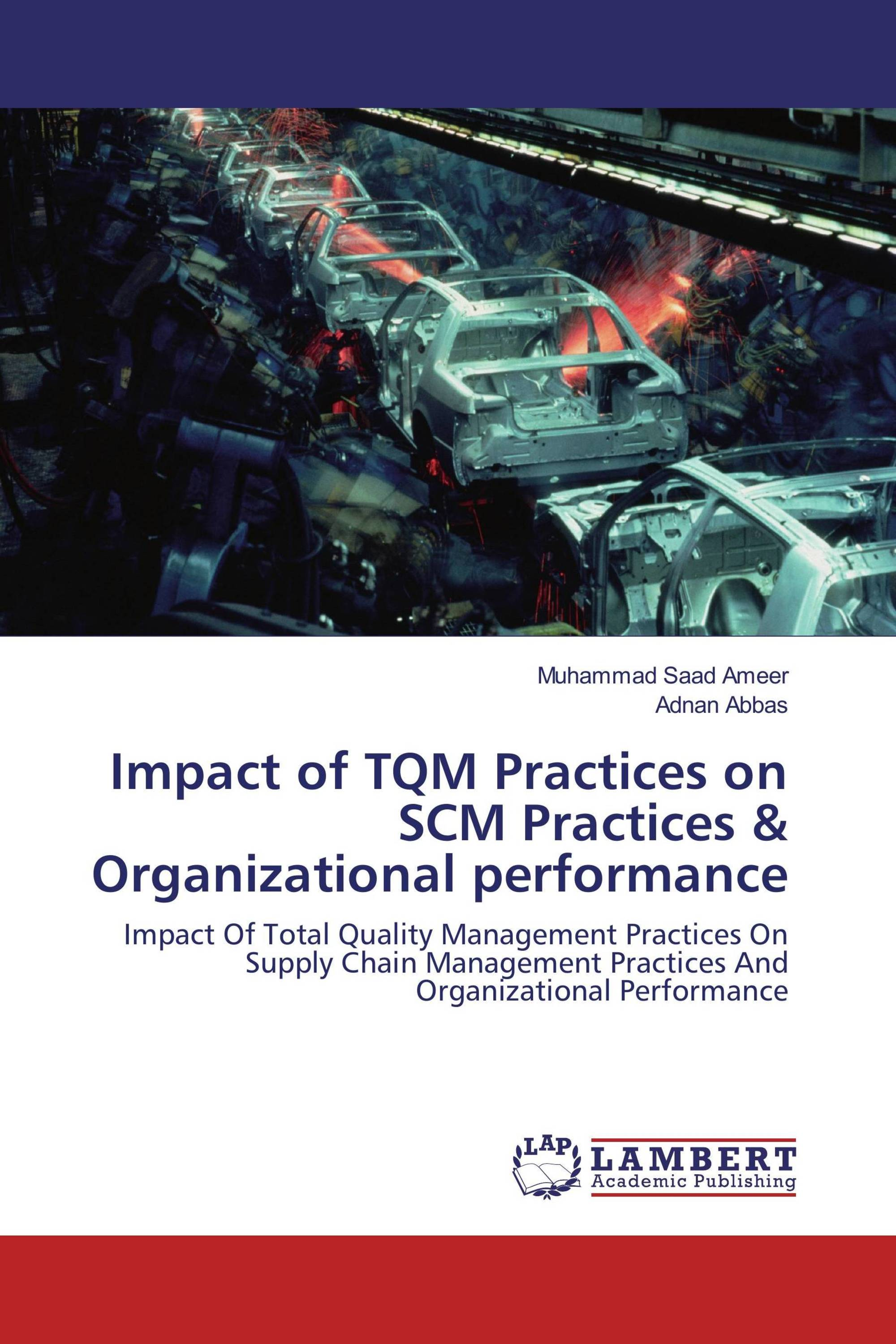 """union impact on high performance work practices Because of that researcher is doing this research to identify the """"impact of high performance work practices on motivation of the executive level employees on the insurance companies sri lanka."""