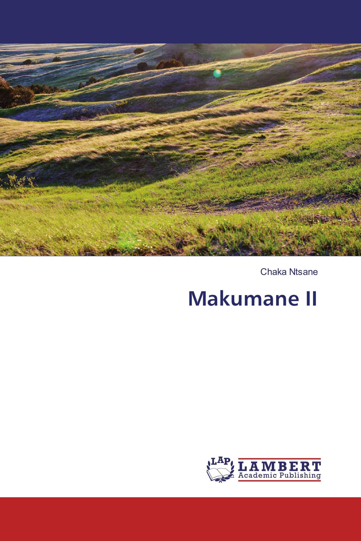 Makumane II