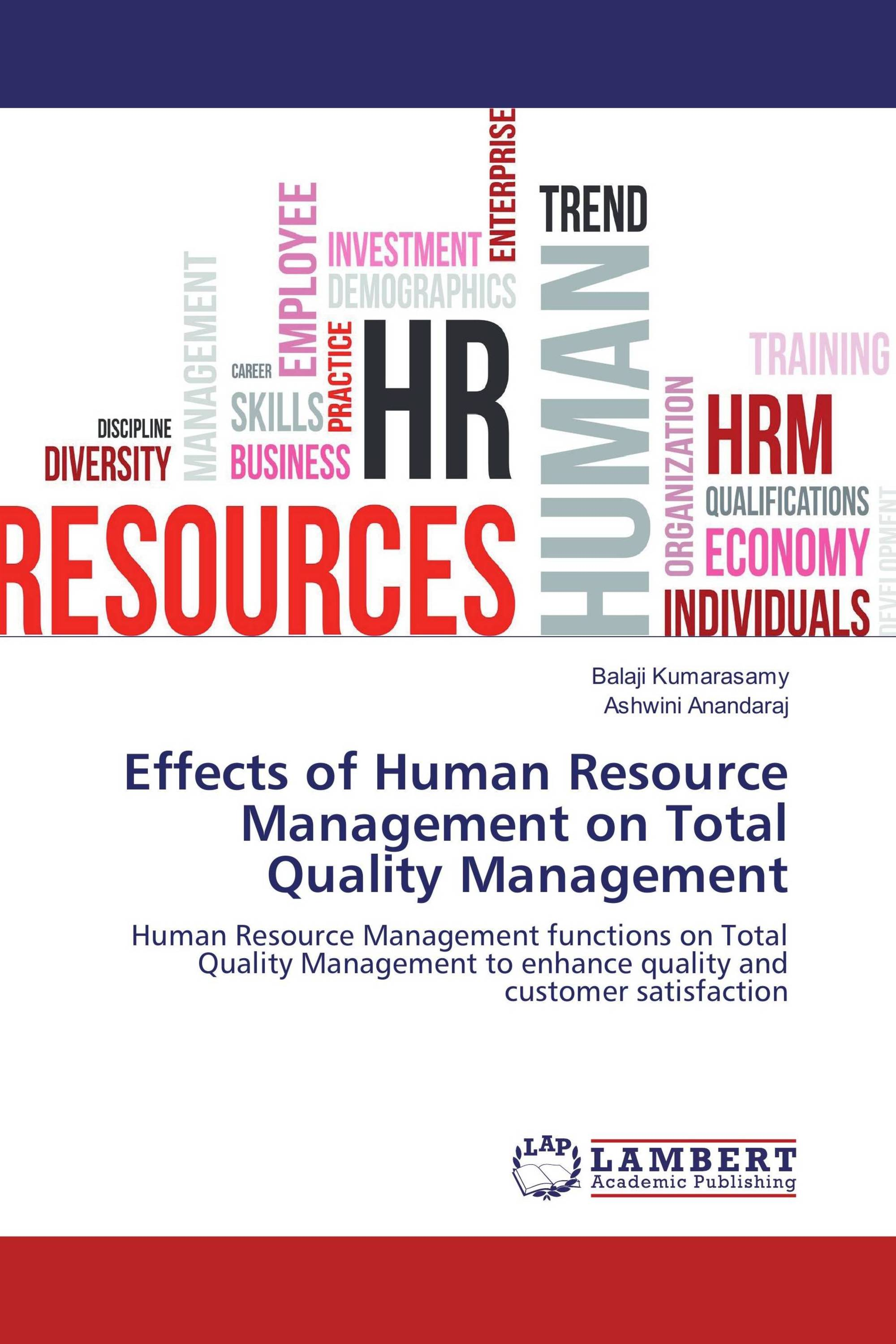the effect of nepotism on hrm In the context of hrm functions, nazir is carrying out the _____ process recruiting ron, an hr manager at franton inc, needs to determine how the number of.