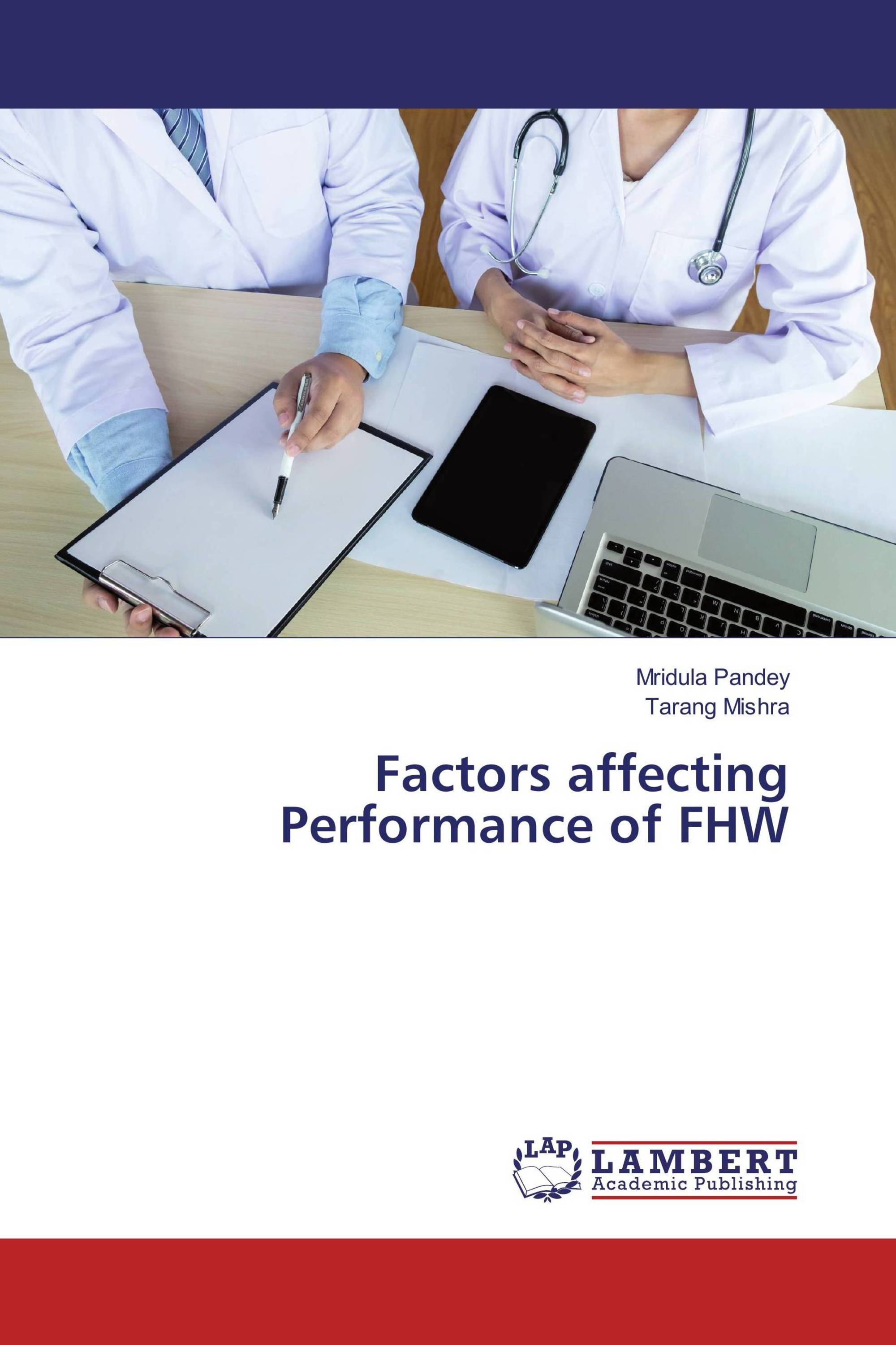 the factors affecting performance of secretaries Factors affecting pre-natal development a maternal health since the placenta cannot filter out extremely small disease carriers, such as viruses, children can be born with malaria, measles, chicken pox, mumps, syphilis, or other venereal diseases that have been transmitted from the mother.