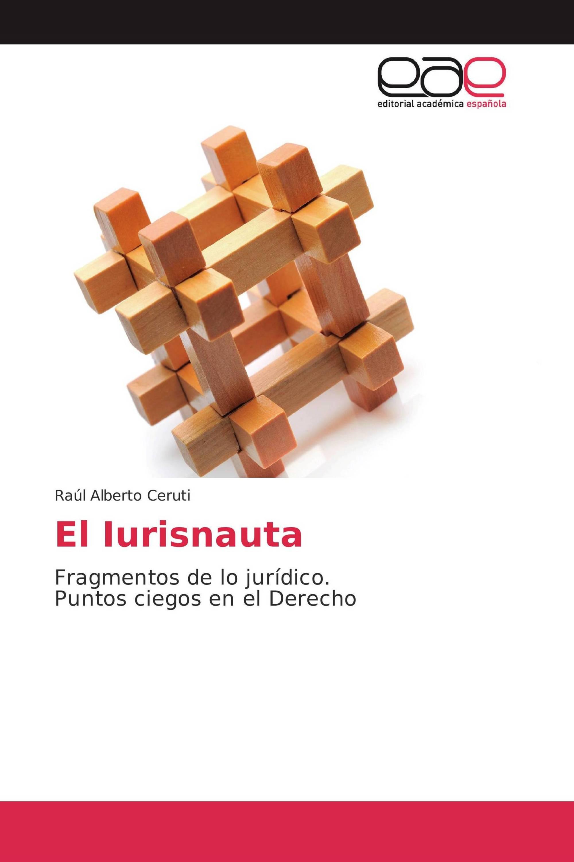 El Iurisnauta