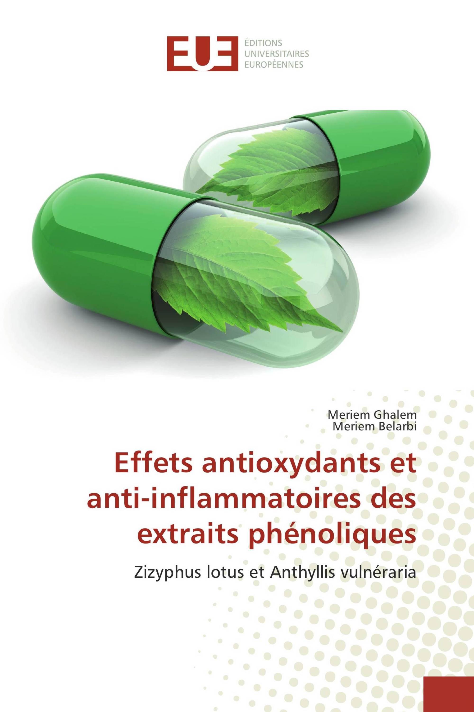 """Résultat de recherche d'images pour """"antioxydants phénoliques"""""""