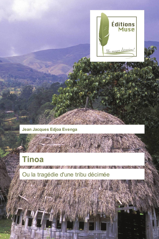 Tinoa
