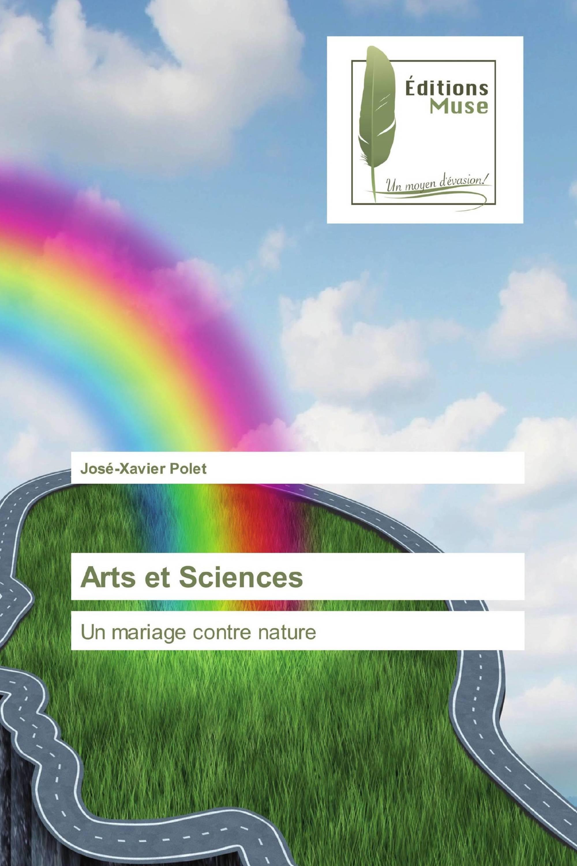 Arts et Sciences