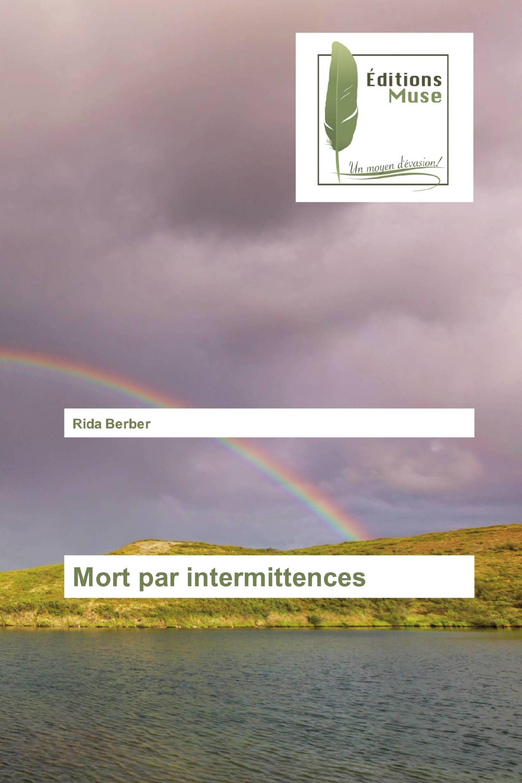 Mort par intermittences