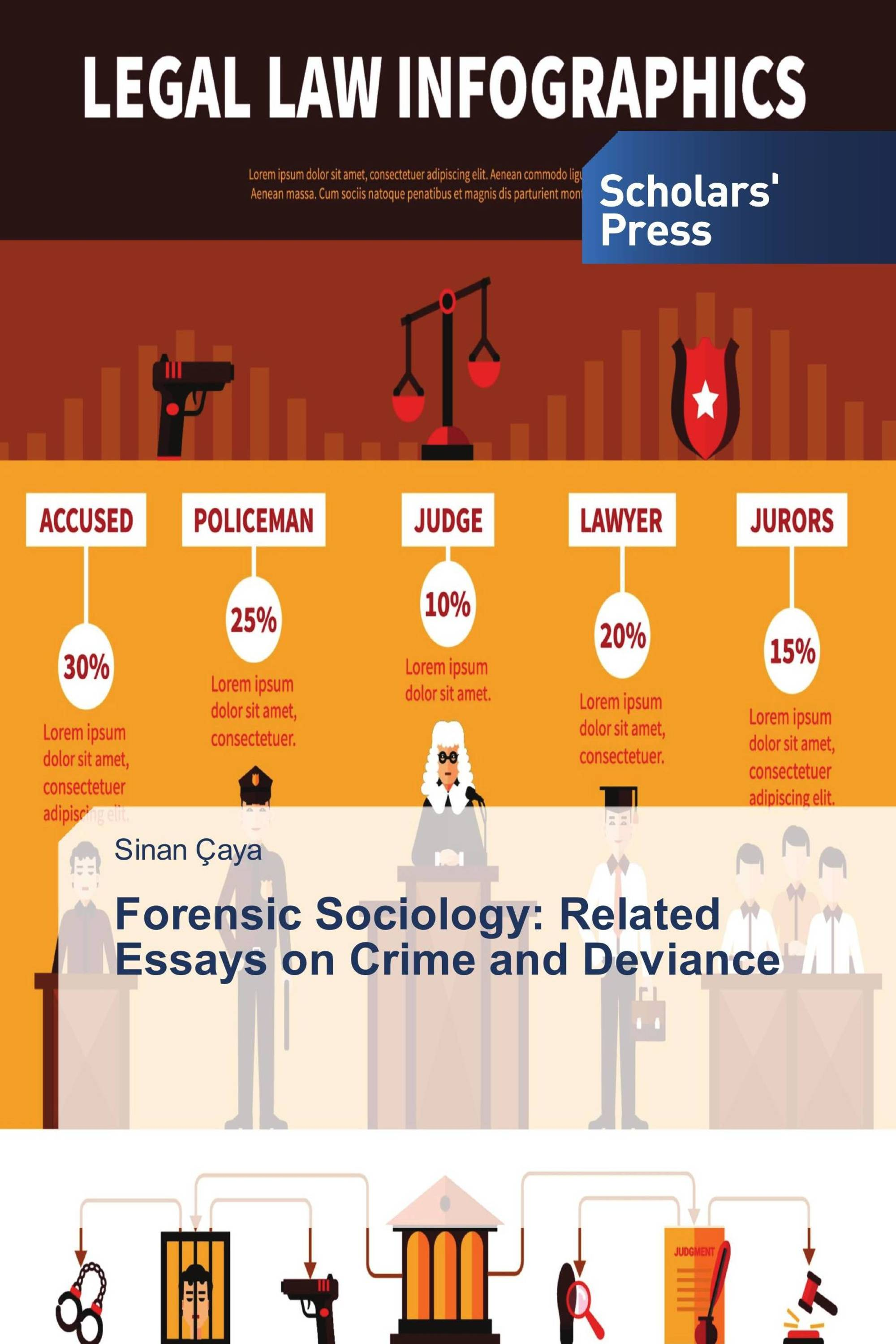 Forensic Sociology Related Essays On Crime And Deviance    Forensic Sociology Related Essays On Crime And Deviance