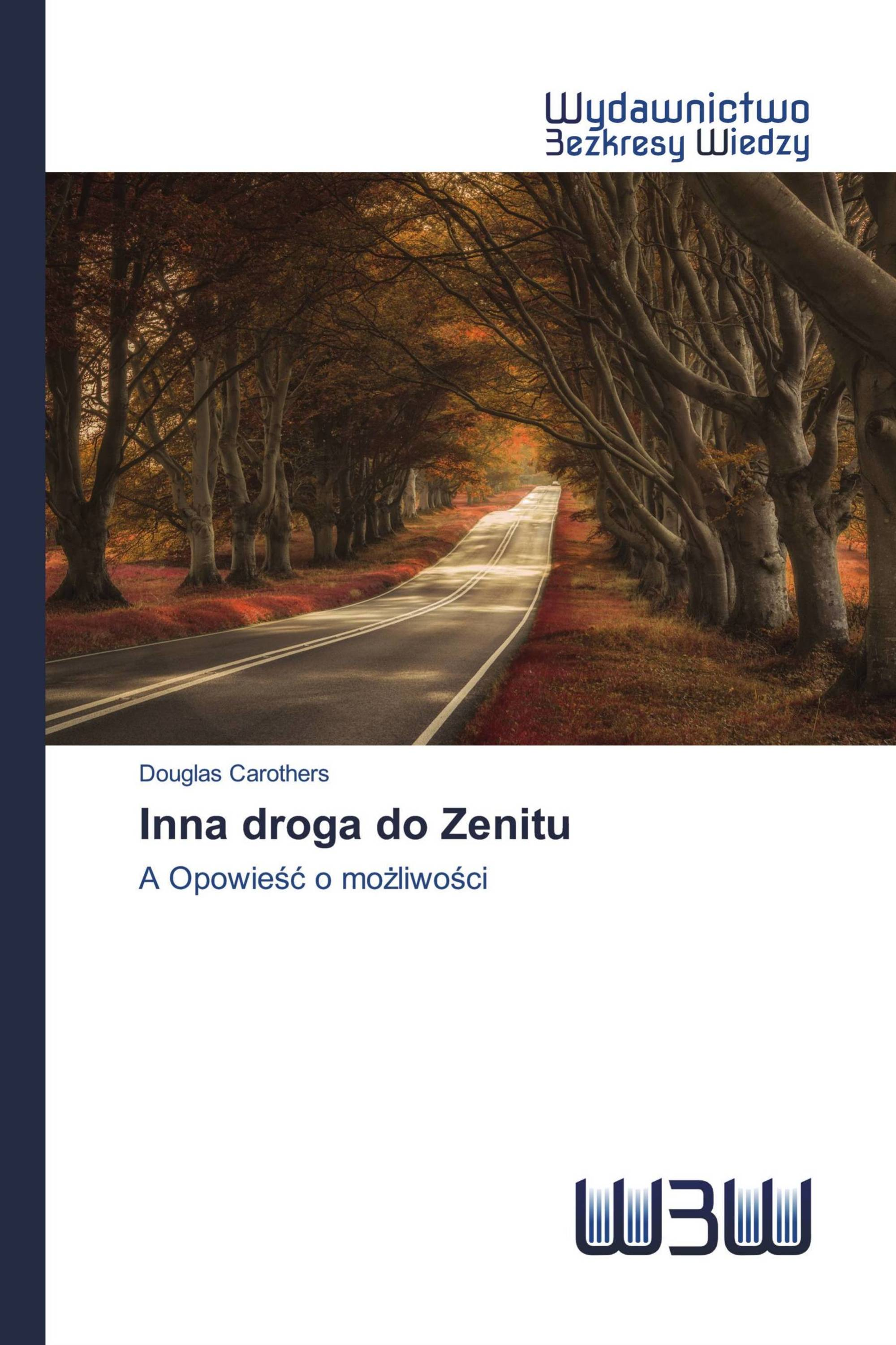 Inna droga do Zenitu