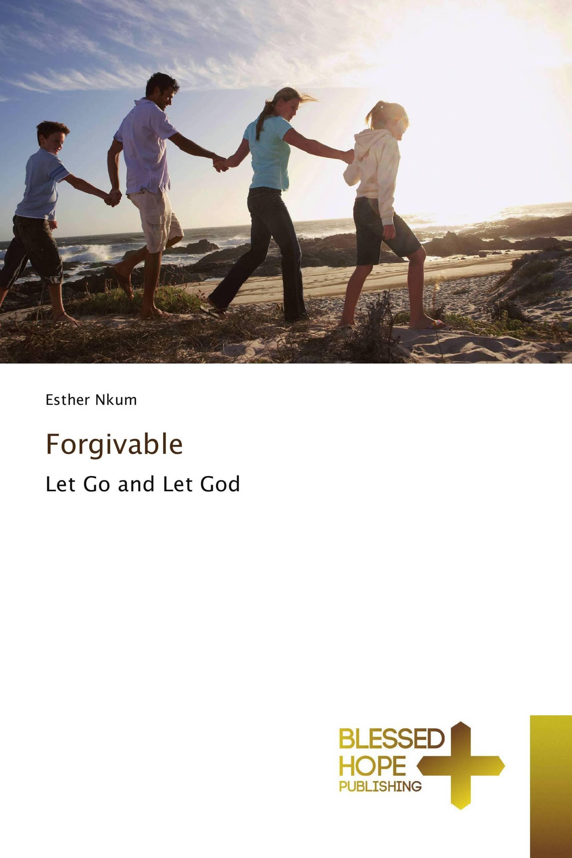 Forgivable