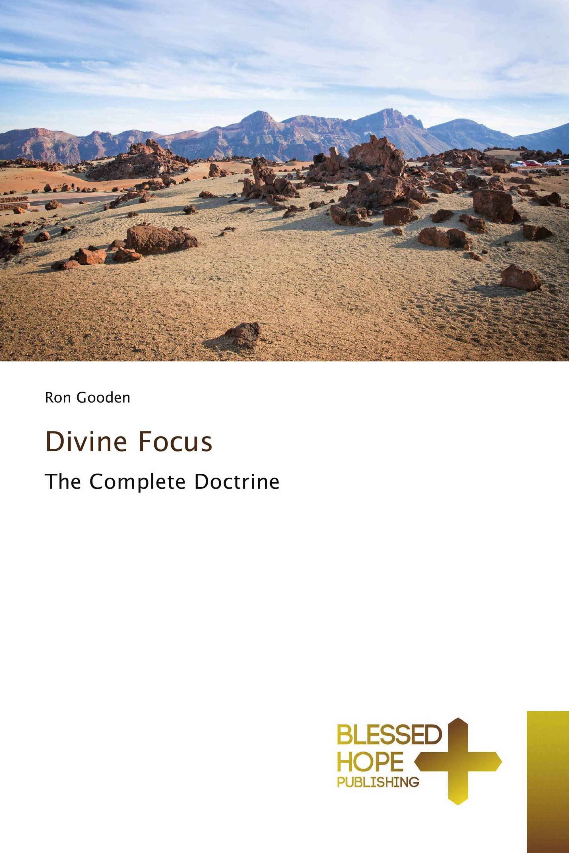 Divine Focus