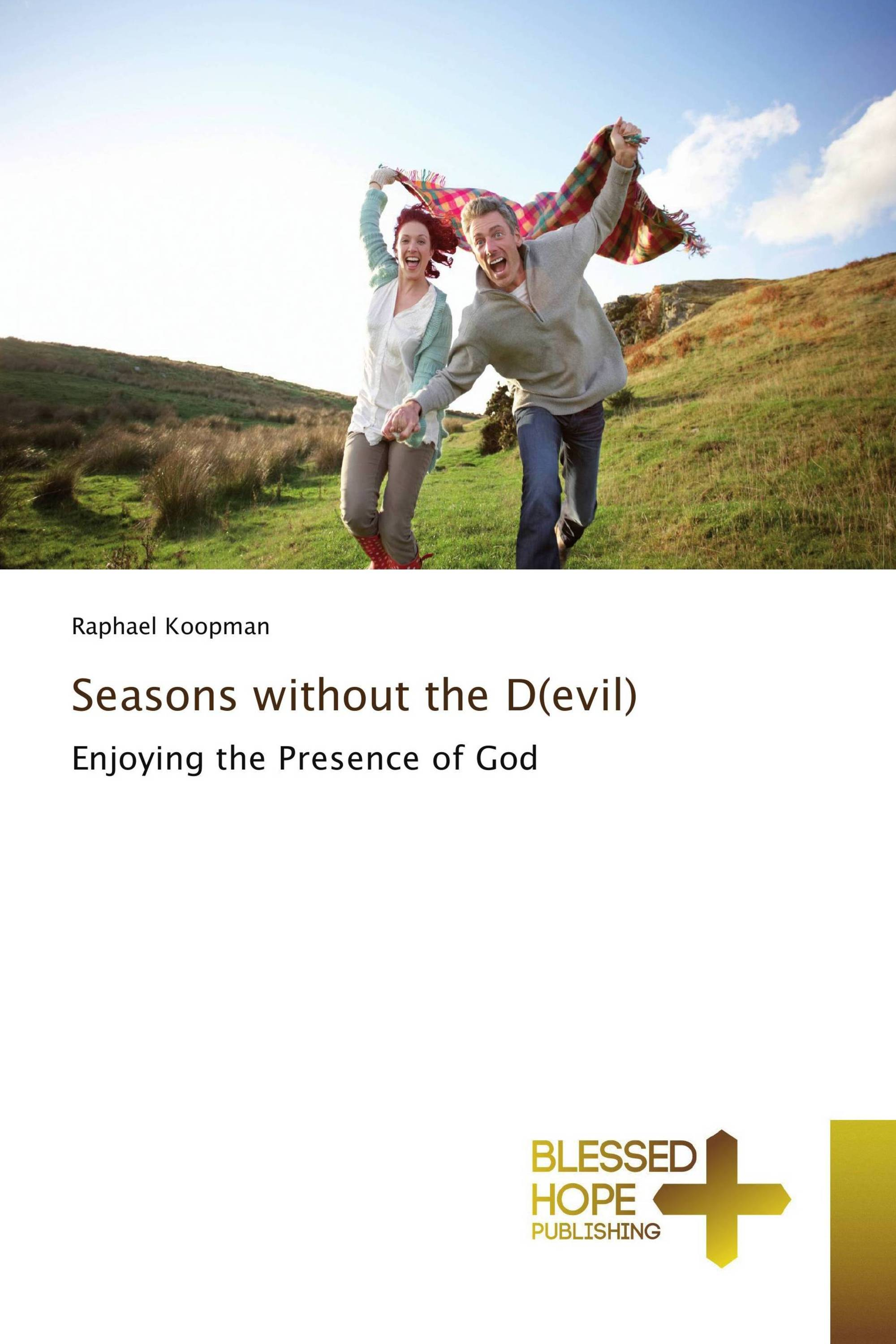 Seasons without the D(evil)