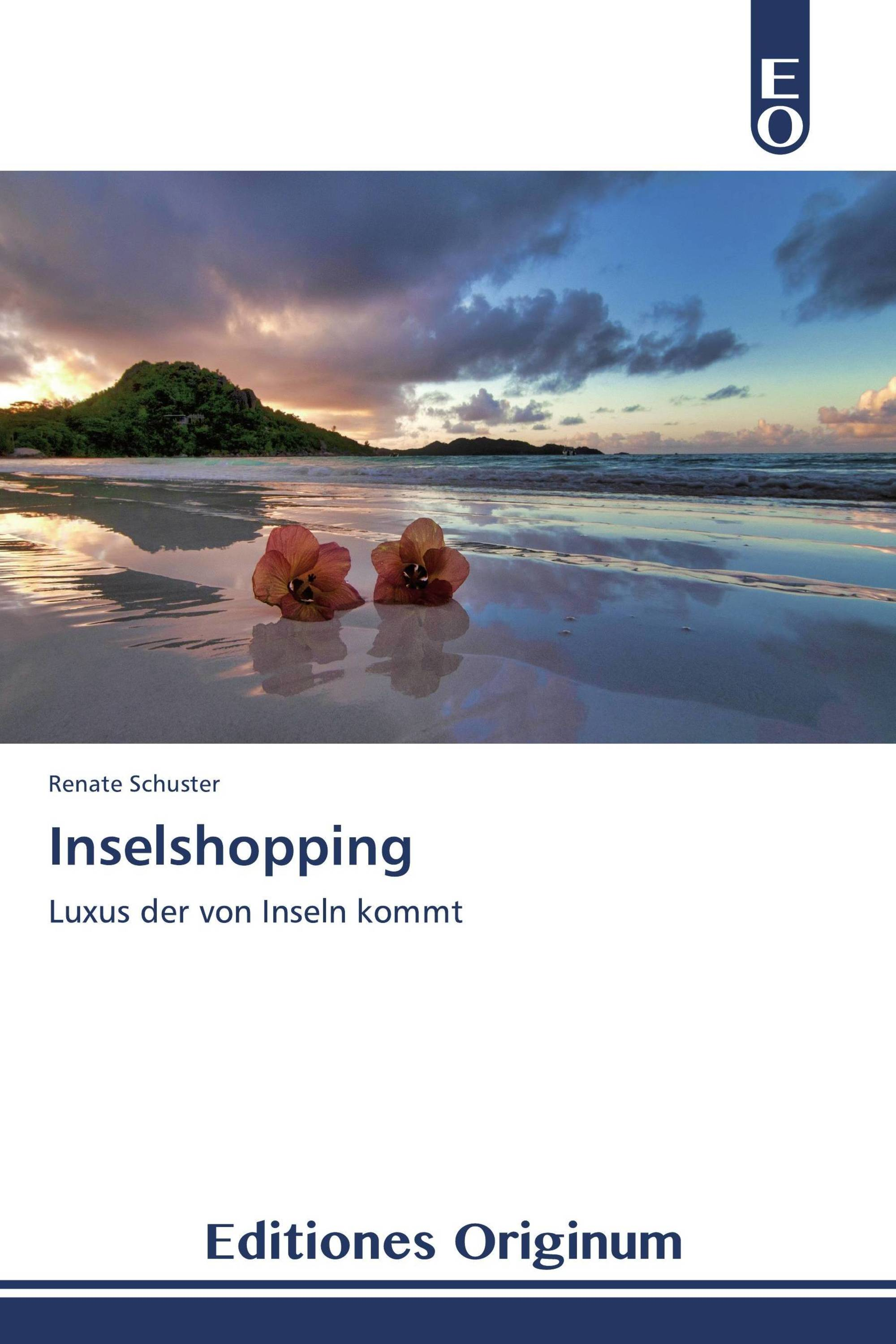 Inselshopping