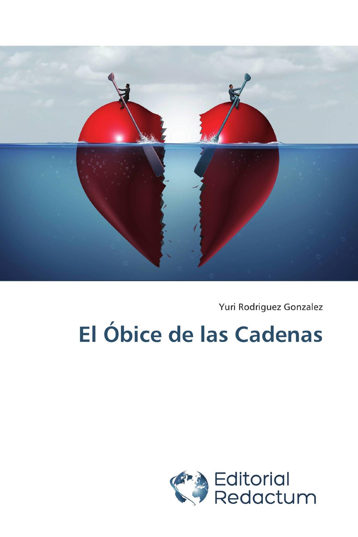 El Óbice de las Cadenas