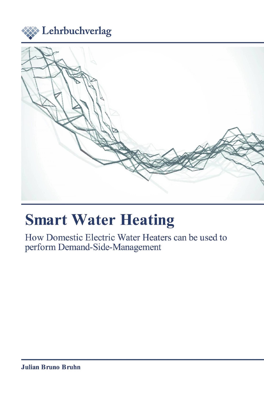 Smart Water Heating