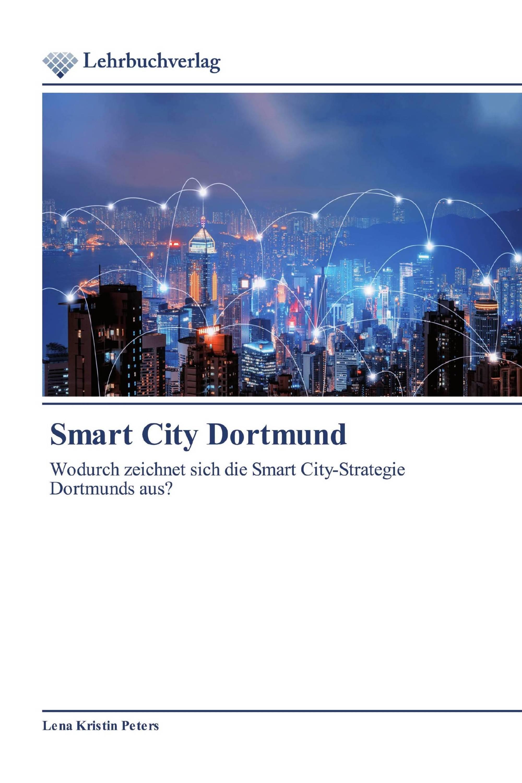 Smart City Dortmund
