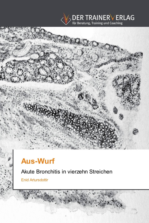 Aus-Wurf