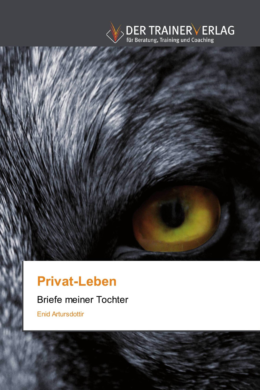 Privat-Leben