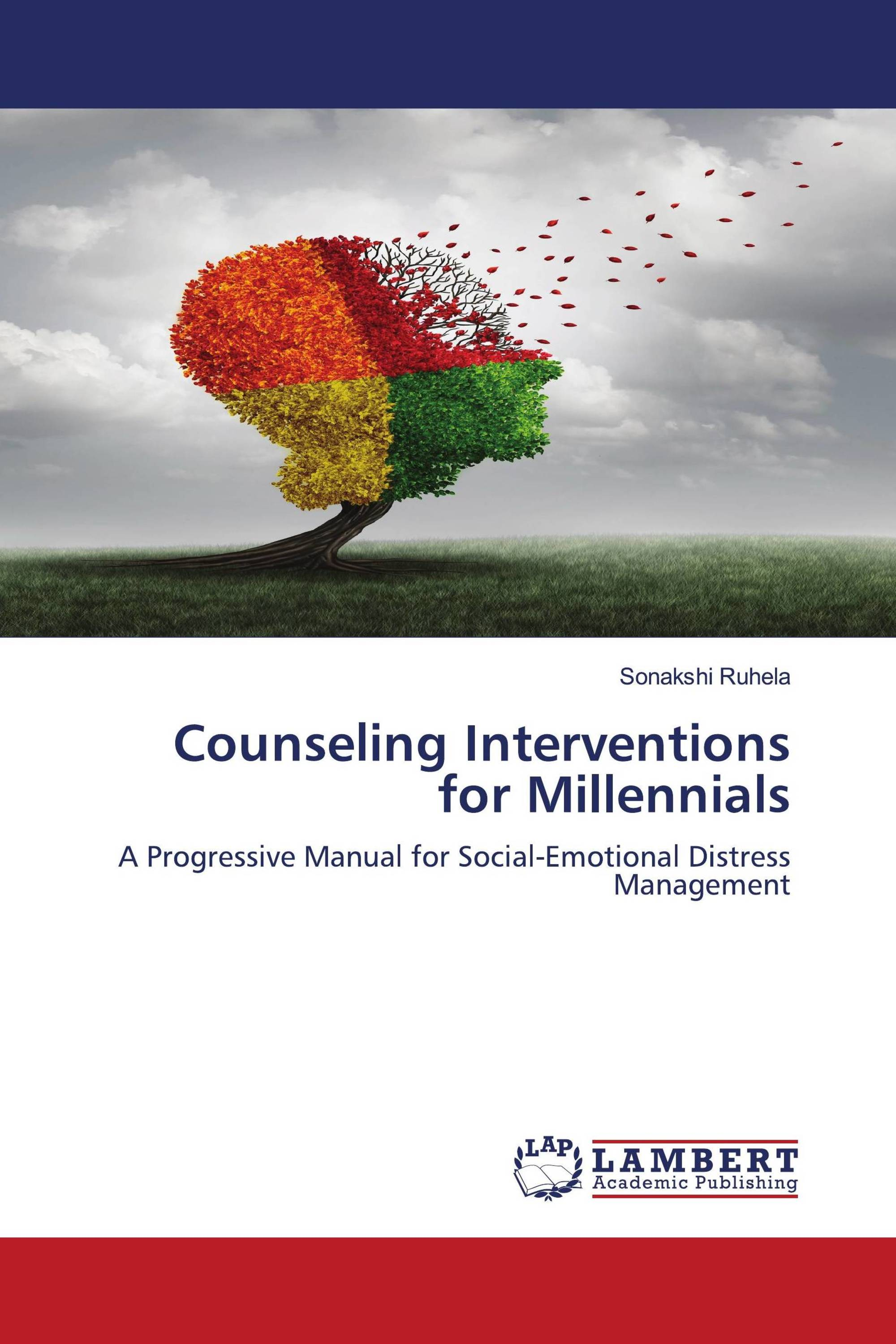Counseling Interventions for Millennials
