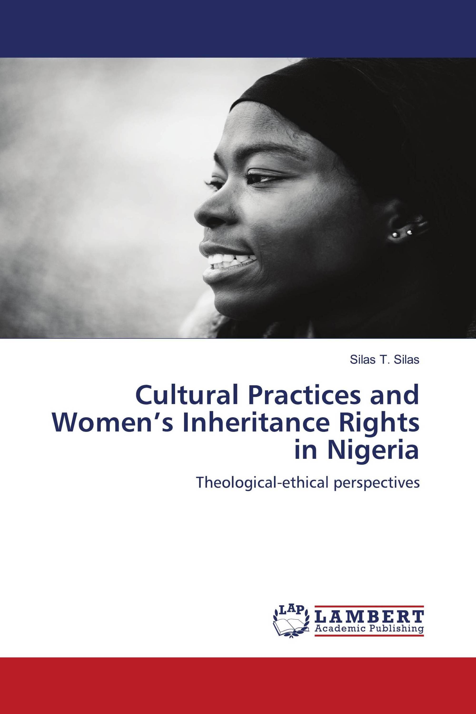 Cultural Practices and Women's Inheritance Rights in Nigeria