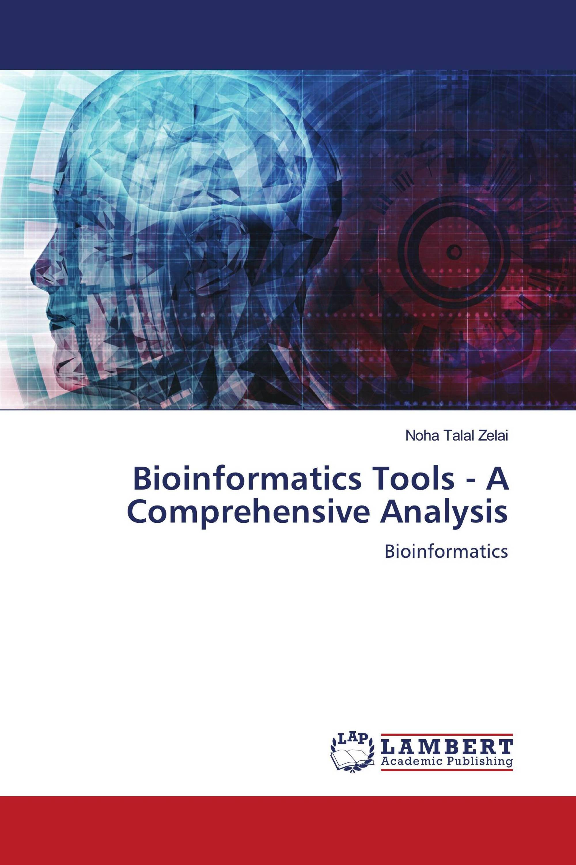 Bioinformatics Tools - A Comprehensive Analysis