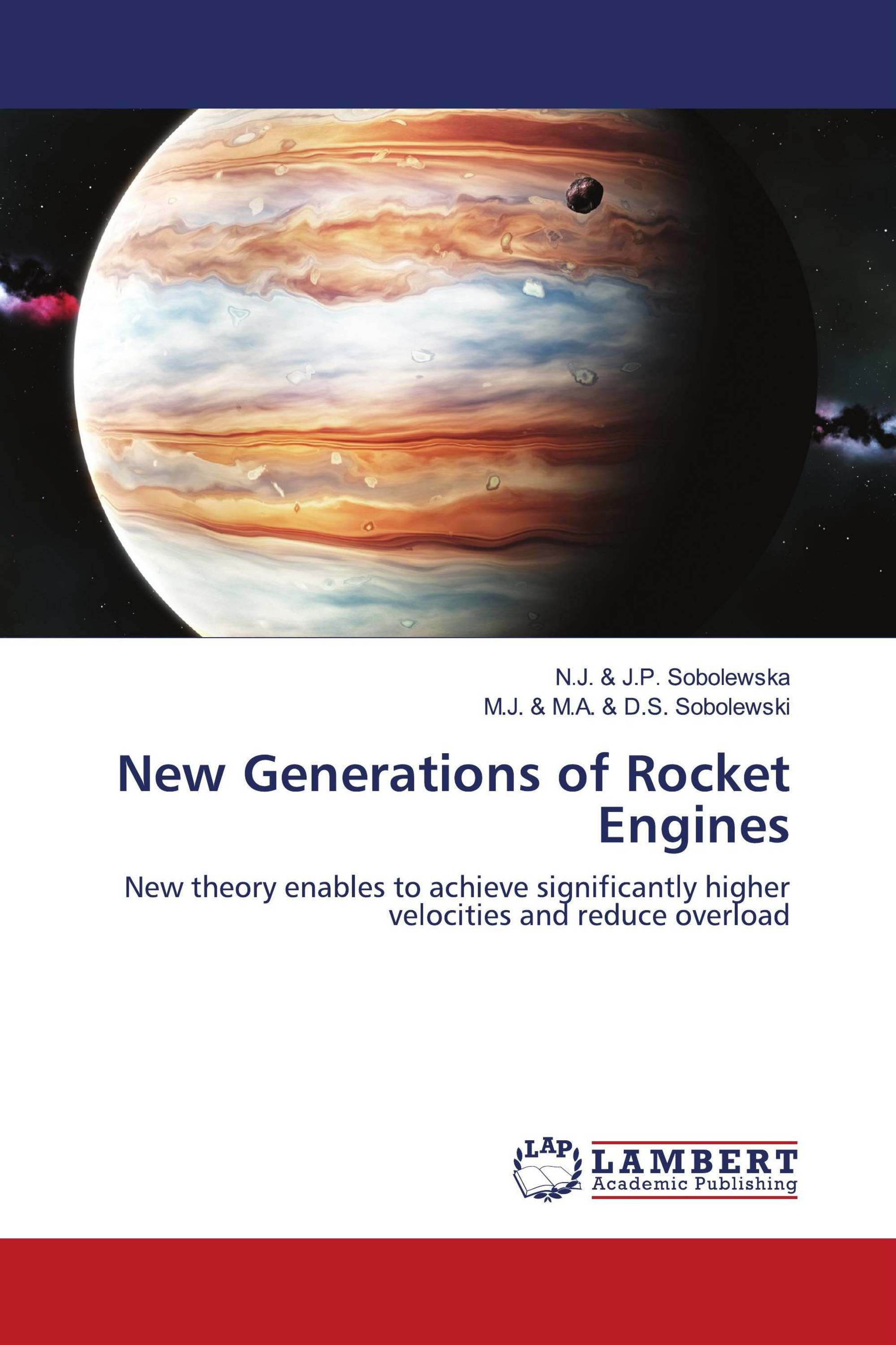 New Generations of Rocket Engines