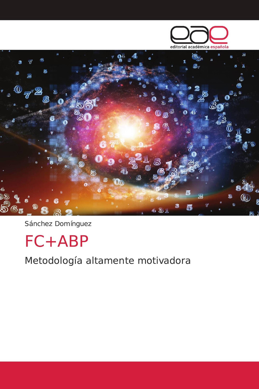 FC+ABP